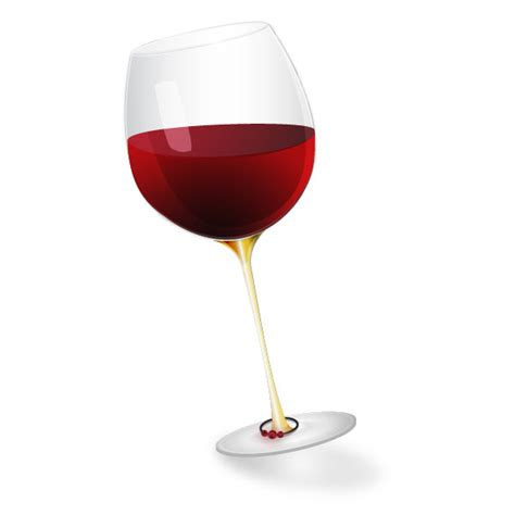 wine glass svg wine glass icon vector clipart best