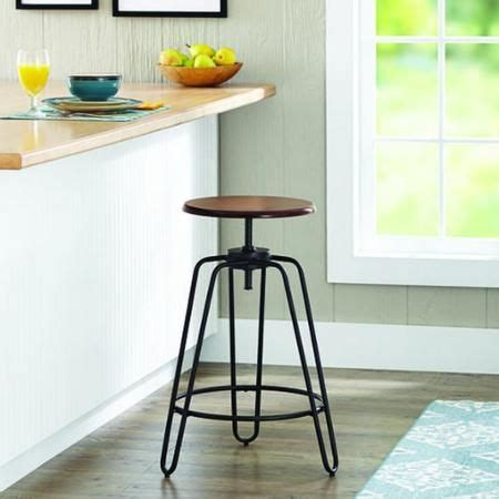 Magnolia Farms Bar Stools by 145 Best Magnolia Farms Fixer For Less Images On