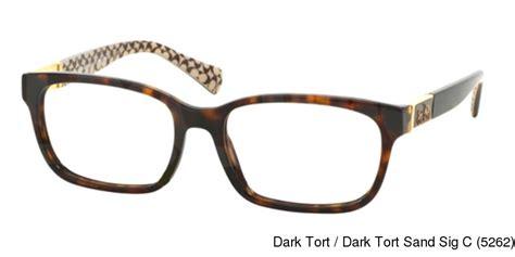 buy coach hc6062 frame prescription eyeglasses