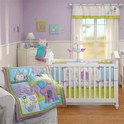 Set Dea Polka 946 best images about baby room on nursery bedding sets baby crib bedding and