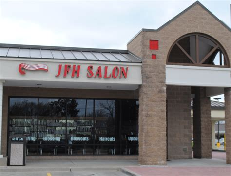 mens haircuts overland park hair color salons in overland park ks just for hair salon