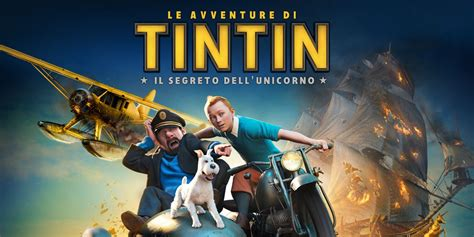 las aventuras de tintin 8426114121 le avventure di tintin il segreto dell unicorno il videogioco nintendo 3ds giochi nintendo