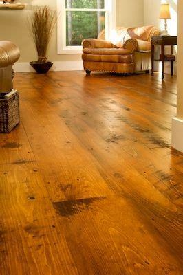carlisle wood floors tung 17 best ideas about pine flooring on pine