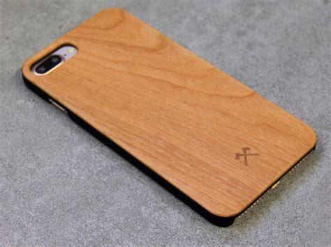 woodcessories ecocase houten iphone   hoesje