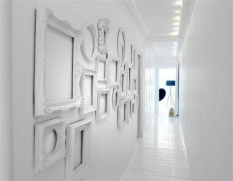 blogs de bricolaje bricolaje facilisimo ideas para pasillos peque 241 os bricolaje