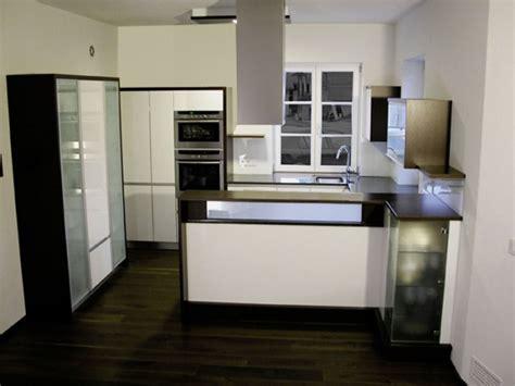 küchen hochglanz günstig k 252 che wei 223 hochglanz holz