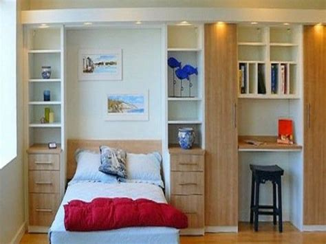 cheap murphy bed kit 1000 images about the murphy bed on pinterest murphy