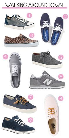 comfortable shoes for sightseeing sightseeing shoes style inspiration pinterest summer