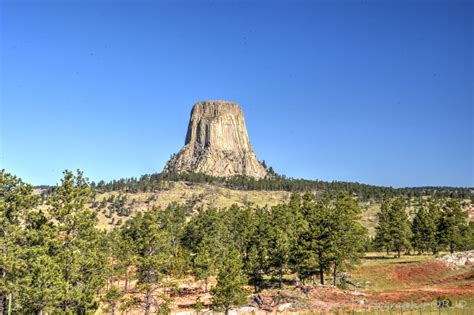 geology of devils tower national monument wyoming books nh photography devils tower national monument naturalis