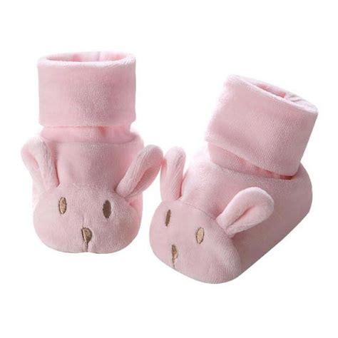 baby shoes for newborn free shipping wholesale goolekids 2013 rabbit newborn