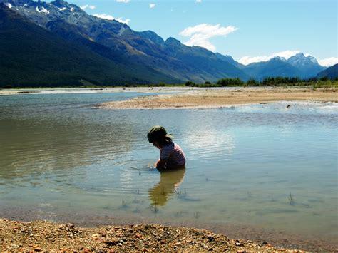 wann bekommt elterngeld elterngeld optimieren f 252 r eure neuseeland reise so holt