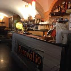 la soffitta pizzeria roma la soffitta renovatio 97 photos 58 reviews pizza