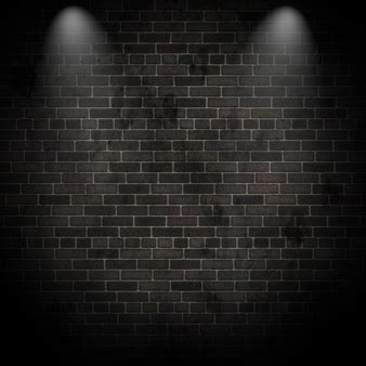 black brick wall photo free download black background vectors photos and psd files free download
