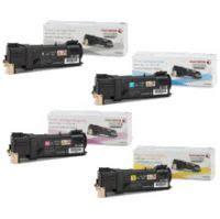 Toner Cartridge Compatible Cp305d Cm305df Cm305 Cp305 Ct201632 Cyan fuji xerox ct201634 toner