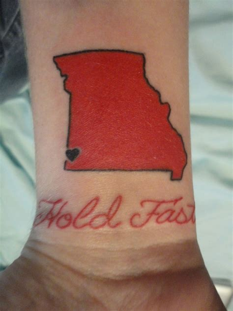 henna tattoo joplin mo 12 best state s i ve lived in ideas images on