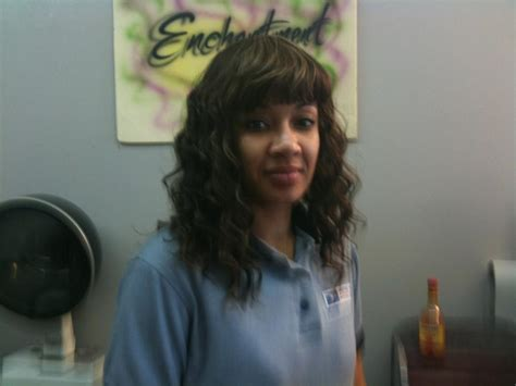 sew ins from chicago sew in hair weave extensions sew in hair weaves sew in