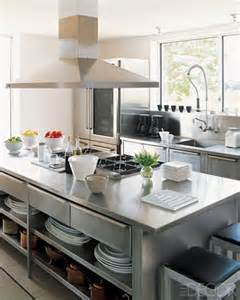 Professional Home Kitchen Design Professional Kitchen Look Home Decorating Amp Design