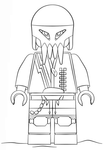 lego space coloring pages lego space police coloring page free printable coloring