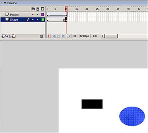 tutorial web flash free website templates free web templates flash