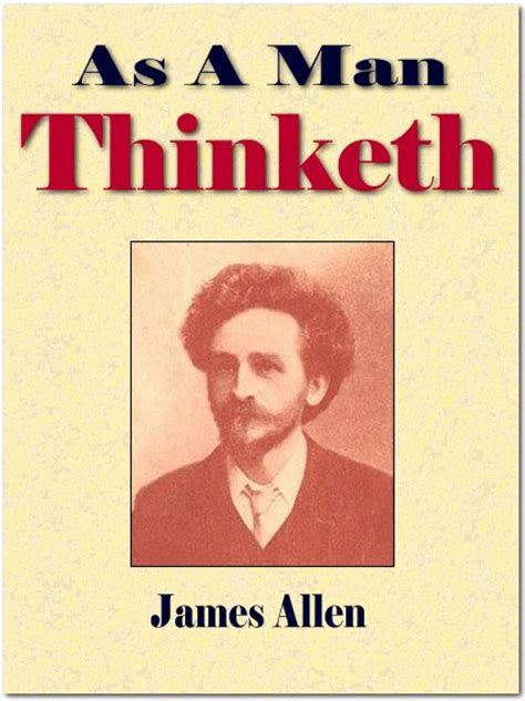 as a thinketh 21st century edition the wisdom of allen rephrased books as a thinketh the timesheet chronicles