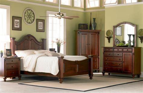 24 Best Mobel Furniture Images On Pinterest Bedroom Mobel Bedroom Furniture