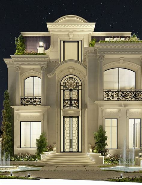 Luxury House Plans With Photos Of Interior by 25 Best Ideas About Luxury Interior Design On