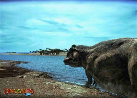 film dokument dinosaurus quot dinozaury 3d giganty patagonii quot 7 9 film w interia pl