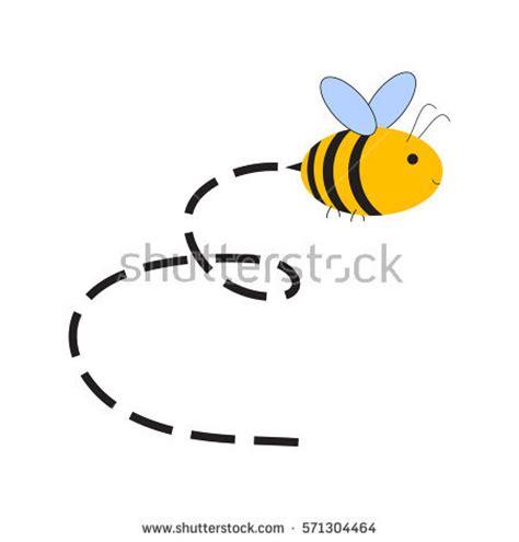 Transparent Soap Bee Pollen honeybee stock images royalty free images vectors