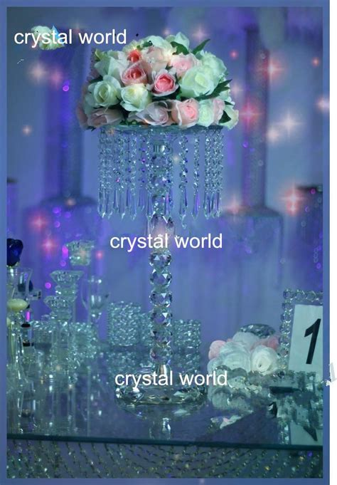wholesale glass vases for centerpieces vases design ideas best 20 wholesale glass vases for