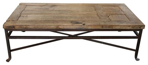 eclectic coffee table coffee table eclectic coffee tables new york by omero