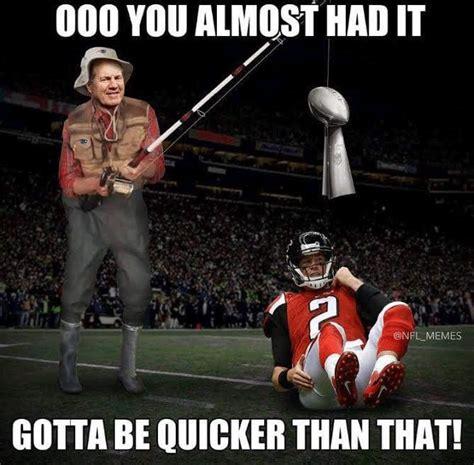 Falcons Memes - funny atlanta falcons super bowl meme memes pinterest