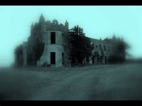 the ghosts of ireland a collection of ghost stories across the emerald isle books castle ghosts of ireland hd 1995 complete episode