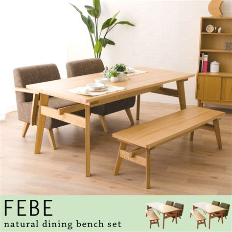 Settee Bench For Dining Sofa Dining Bench Hereo Sofa