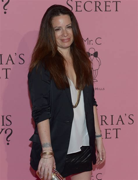 holly marie combs tattoos which pretty liars tattoos photos