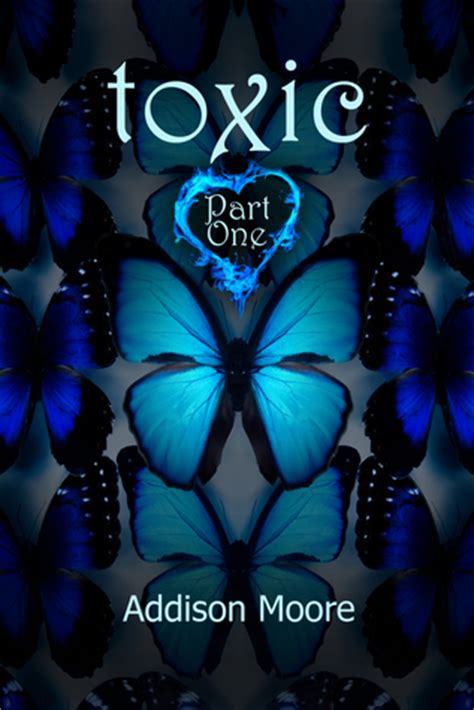 Toxic A Novel Of Suspense toxic part one celestra 7 by reviews