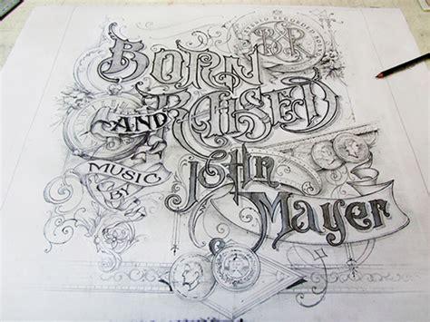 doodle name adrian david smith design work