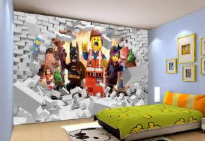 Boys Bedroom Wallpaper download lego wallpaper bedroom walls gallery