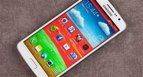 Boy Casing Samsung Galaxy Grand 2 Custom