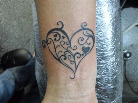 ocala tattoo orchid ocala fl tattoos