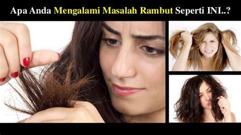 Masker Rambut Kering hp 0856 4369 9889 masker rambut kering dan rontok