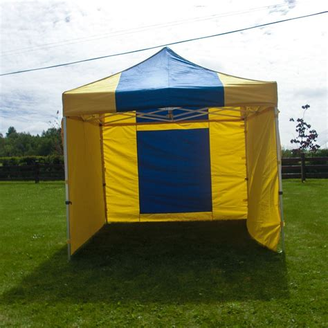 Small Gazebo Tent Pop Up Gazebo Tent Type Gazebo For Small Backyard Pop