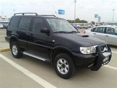 nissan jeep 2004 nissan 4x4 jeep reviews prices ratings with various photos