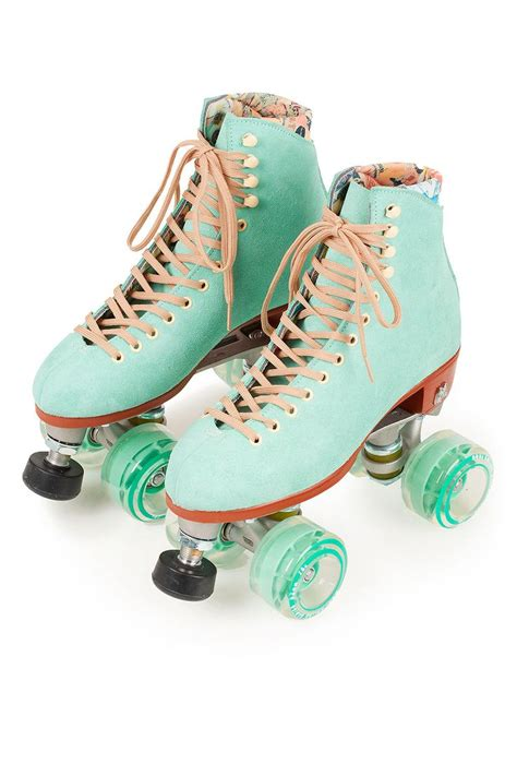 How To Decorate Roller Skates by The 25 Best Pink Roller Skates Ideas On