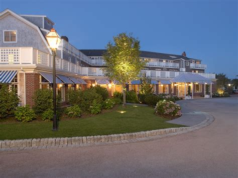 chatham bars inn chatham massachusetts resort review - Hotels In Chatham Cape Cod