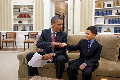 short biography of barack obama wikipedia make a wish foundation simple english wikipedia the