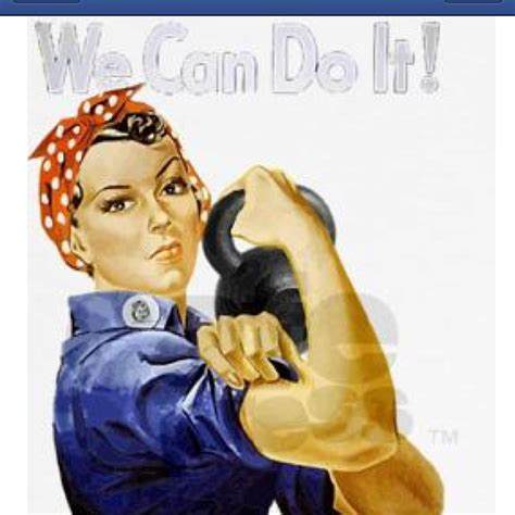 Rosie The Riveter Meme - 25 best ideas about crossfit sydney on pinterest