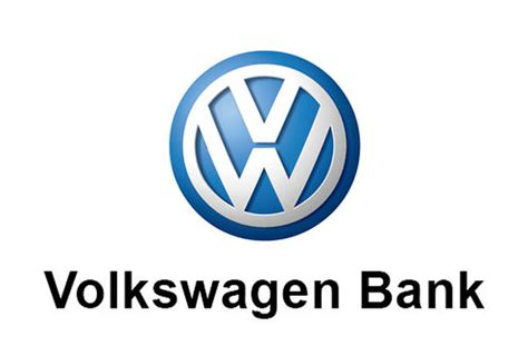 vw volkswagen bank partners service credit s p a