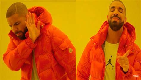 Memes De Drake - fb los hilarantes memes del rapero drake descontrolan