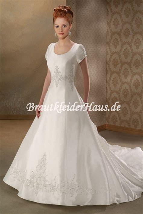 Brautkleider Mit ärmel by Hochzeitskleider Mit 228 Rmel