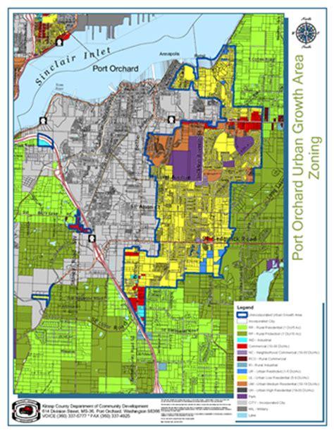 community development maps gis community development maps gis